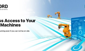 Effortless Access to Your Remote Machines