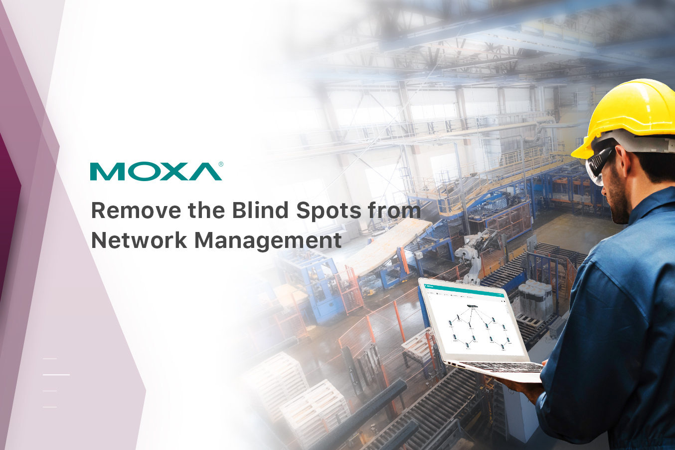Rockford-Communication-Solutions-Moxa-Extend-the-Visibility-to-Edge-Connectivity-Campaign