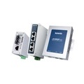 Media converters and PoE injectors