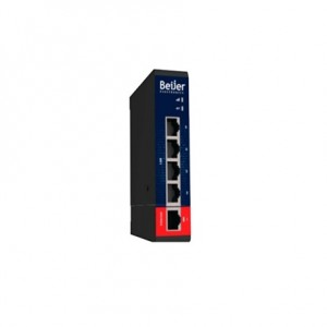 Beijer Cloud VPN Gateway Ethernet+WiFi