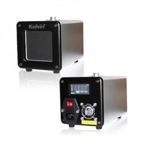 COHU 3212-9000 Portable Black Body Calibration Tool