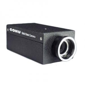 COHU 2600 Series