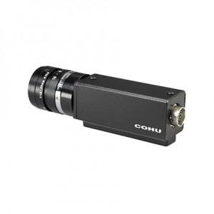 COHU 3600 Series Camera