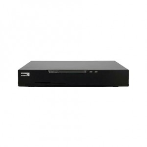 COHU OCTIMA 3212-8000 Series Network Video Recorder