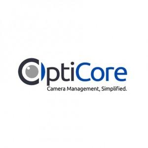 COHU OptiCore for RISE