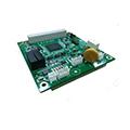 DA-IRIGB-4DIO-PCI104-EMC4 Expansion Module