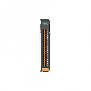 MOXA 45MR-2404-T Remote I/O Module