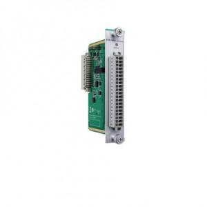 MOXA 86M-2604D-T I/O Module