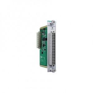 MOXA 86M-2821D-T I/O Module