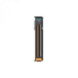 MOXA 45MR-1600-T Remote I/O Module