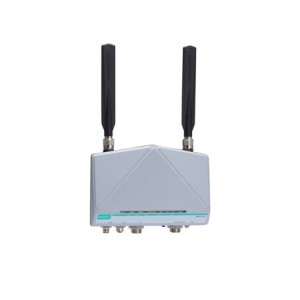 MOXA AWK-4131A-EU-T Wireless Access Point