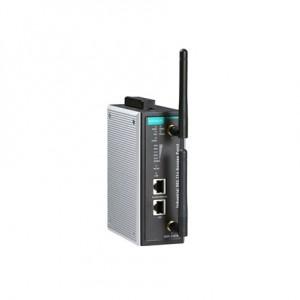 MOXA AWK-3131A-JP-T Wireless Access Point