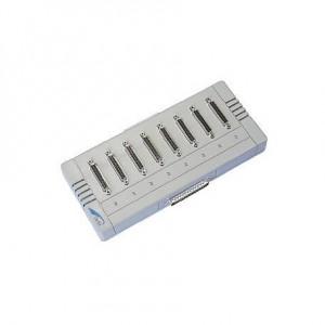 MOXA C32061T PCI serial board