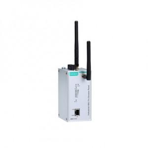 MOXA AWK-1131A-US Wireless Access Point