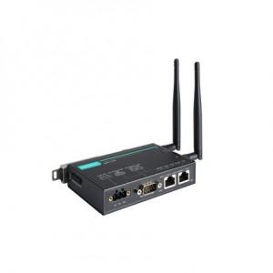 MOXA AWK-1137C-US Wireless Access Point