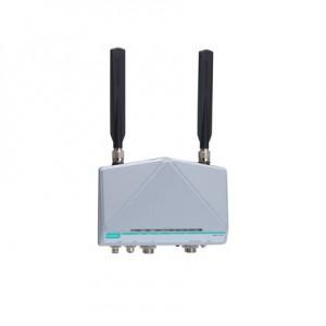 MOXA AWK-4131A-JP-T Wireless Access Point