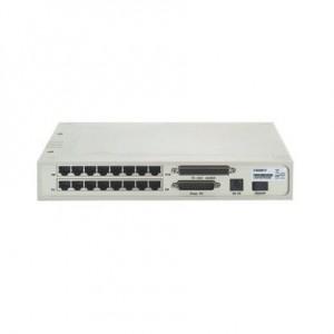 MOXA C32081T PCI serial board