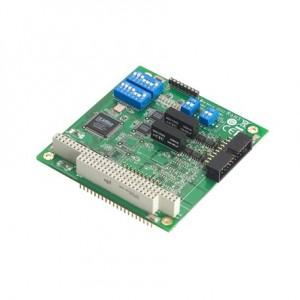 MOXA CA-132 Serial Module Board