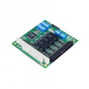MOXA CA-134I Serial Module Board