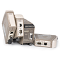 Industrial Serial RS-232, RS-422, RS-485 Converters and Repeaters