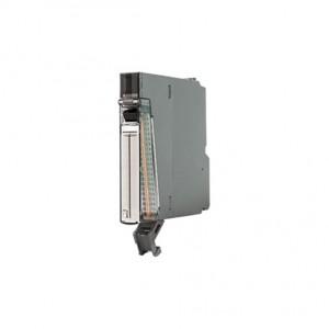 Beijer BCS-NX6000 Analog input module