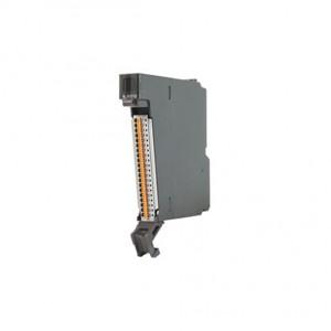 Beijer BCS-NX6010 Thermocouple input module