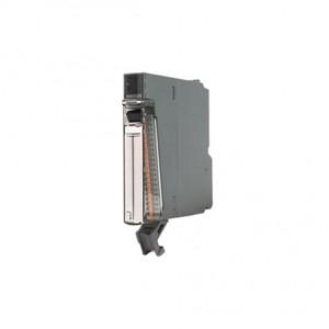 Beijer BCS-NX6020 RTD input module