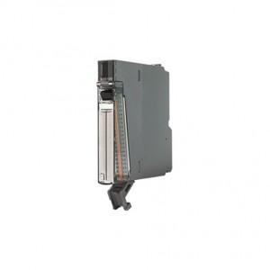 Beijer BCS-NX6100 Analog output module
