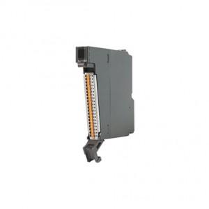Beijer BCS-NJ1001 Digital input module