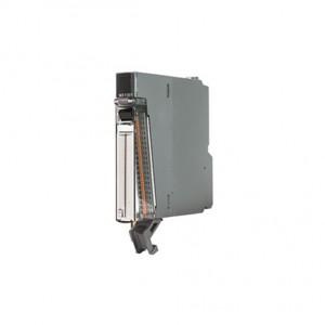 Beijer BCS-NX1001 Digital input module