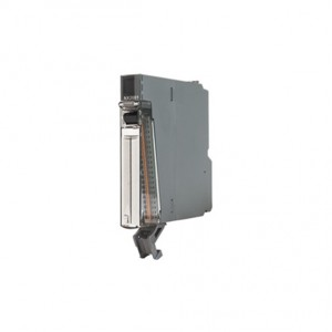 Beijer BCS-NX2001 Digital output module transistor