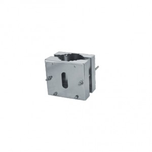 Videotec NXCOL POLE MOUNT ADAPTOR