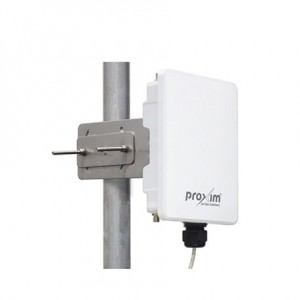 Proxim Edge Multipoint MP-1025-CPE-WD Point-to-multiPoint Radio