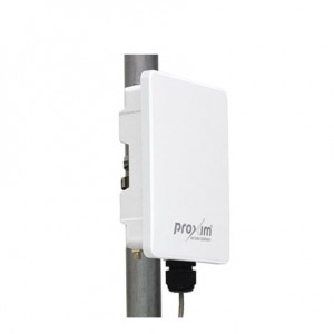 Proxim Edge Multipoint MP-1035-CPE-WD Point-to-multiPoint Radio
