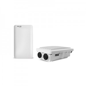 Proxim Tsunami MP-10100-CPA-100-WD Point-to-multiPoint Radio