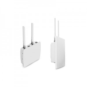 Proxim Tsunami XP-10100-SUA-WD Point-to-multiPoint Access Point