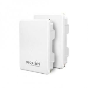 Proxim Edge Quickbridge QB-1025-LNK-WD Point-to-Point Radio