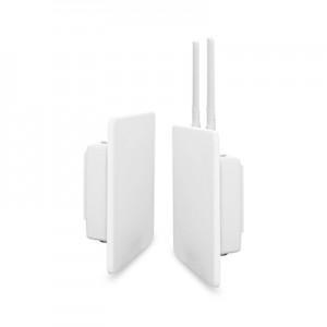 Proxim ORiNOCO QB-9100 Wireless LAN Access Point