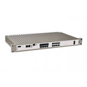 Westermo  Managed Ethernet Switch