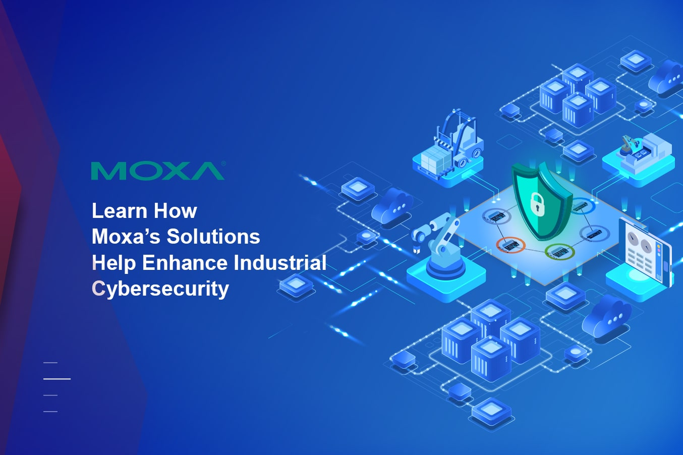 Rockford-Communication-Solutions-Moxa-Learn-How-Moxa-s-Solutions-Help-Enhance-Industrial-Cybersecurity