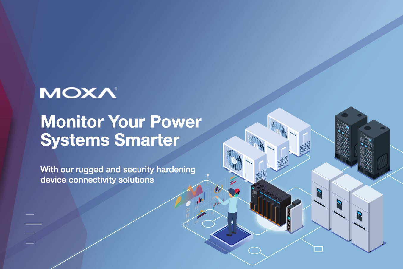 Rockford-Communication-Solutions-Moxa-Power-Monitoring-Connectivity-Solutions-Campaign