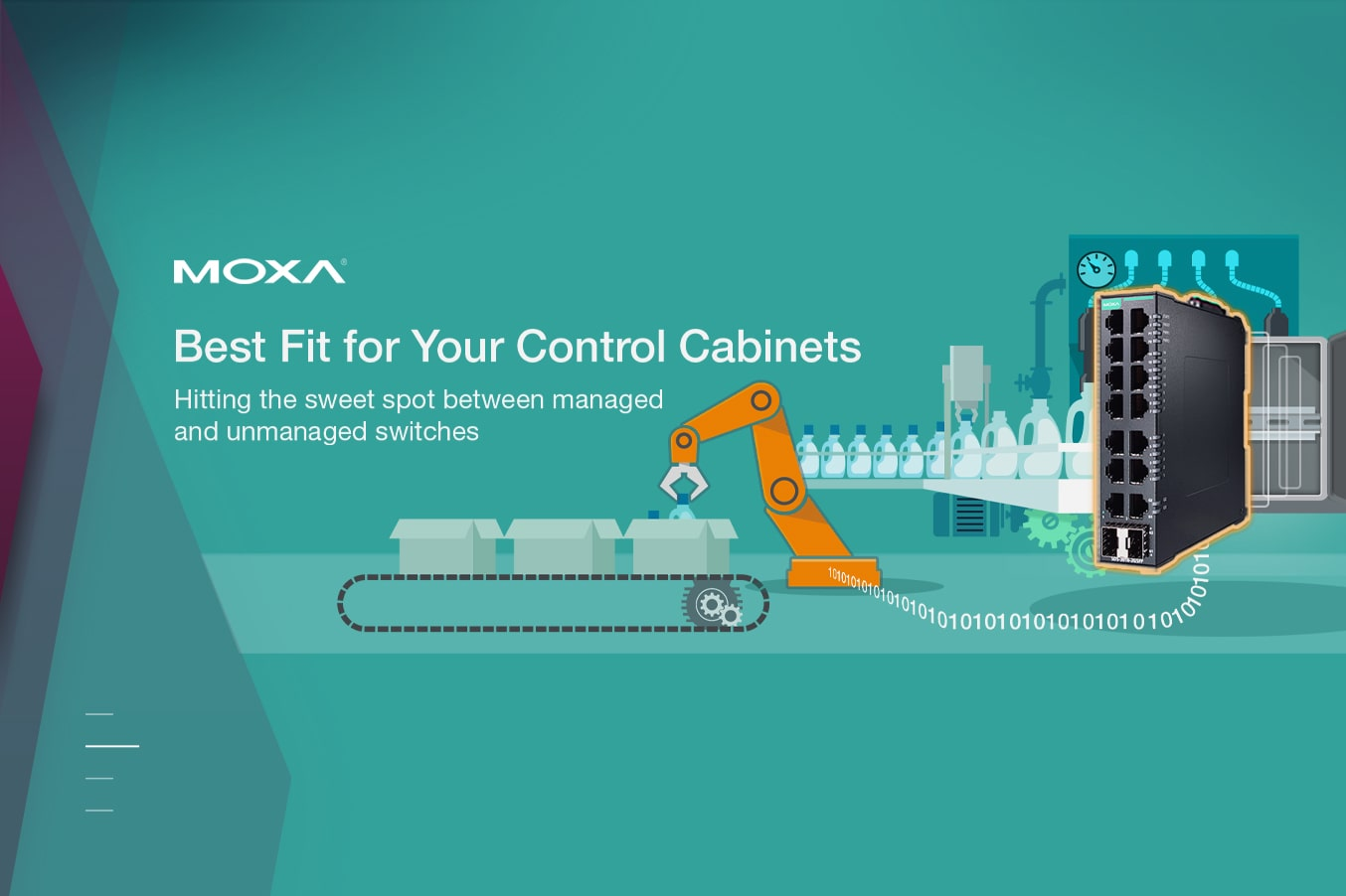 Rockford-Communication-Solutions-Moxa-SDS-3000-Series-Industrial-Smart-Switches