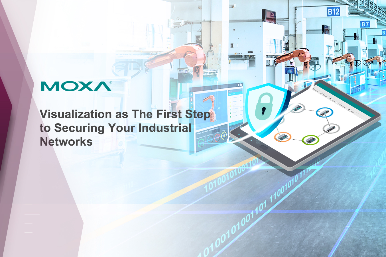 Rockford-Communication-Solutions-Moxa-Extend-the-Visibility-to-Edge-ConnectivityCampaign-Slideshow