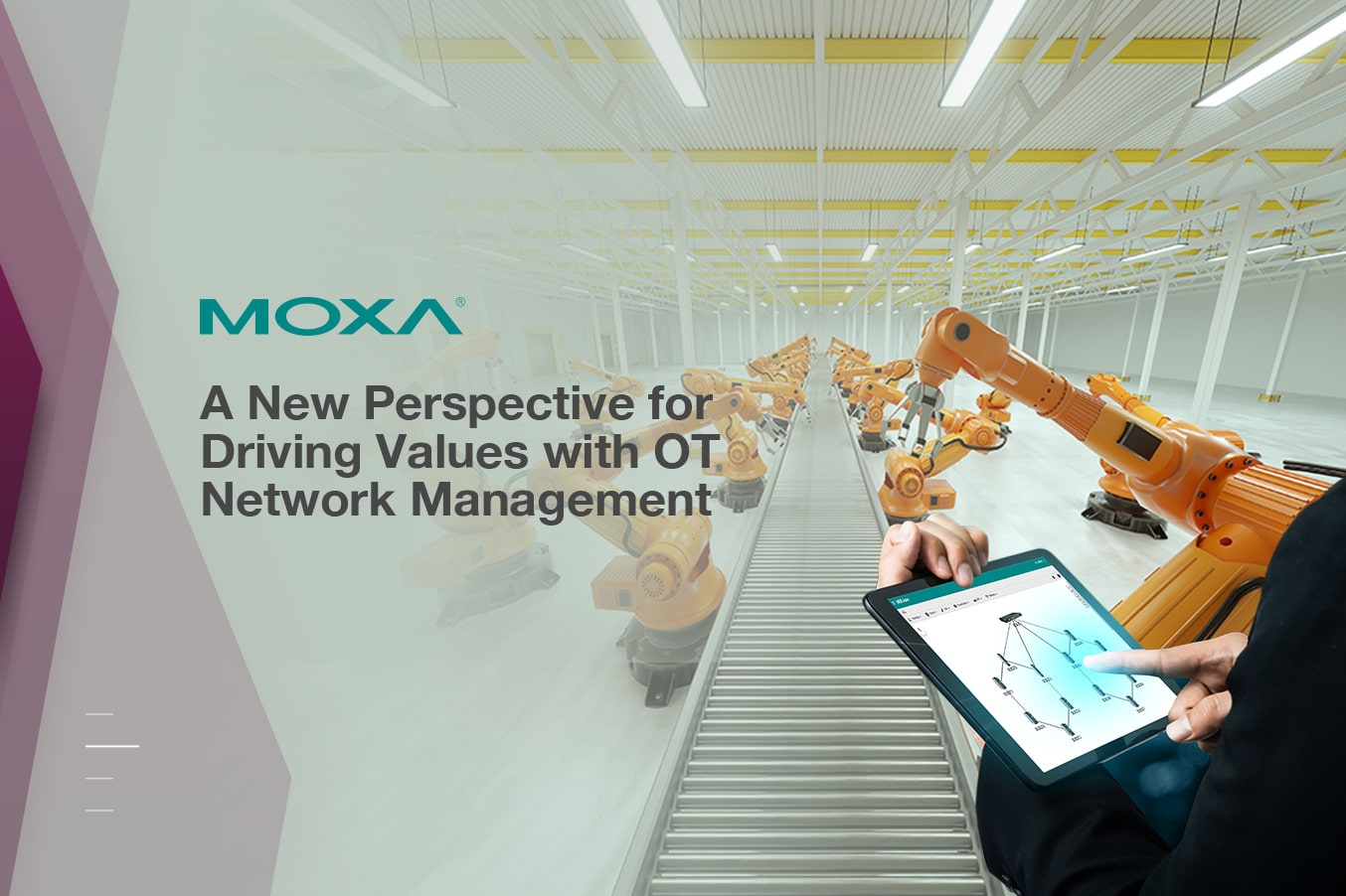 Rockford-Moxa-Network-Management